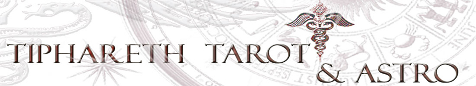 tarot and astrologie